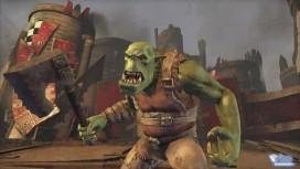 «Видеомания на Е3 2011»: Journey и Warhammer 40 000: Space Marine