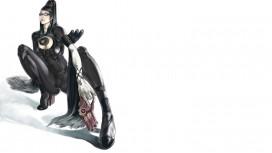 Секретная игра авторов Bayonetta может «перевернуть экшены с ног на голову»
