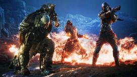 Square Enix: доступность Outriders в Xbox Game Pass на релизе сработала в нашу пользу