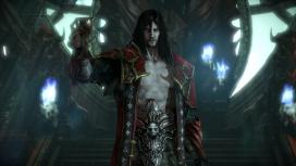 505 Games издаст следующую игру от авторов Castlevania: Lords of Shadow