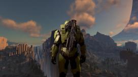 Microsoft работает над игрой, которая «взорвёт мозг»