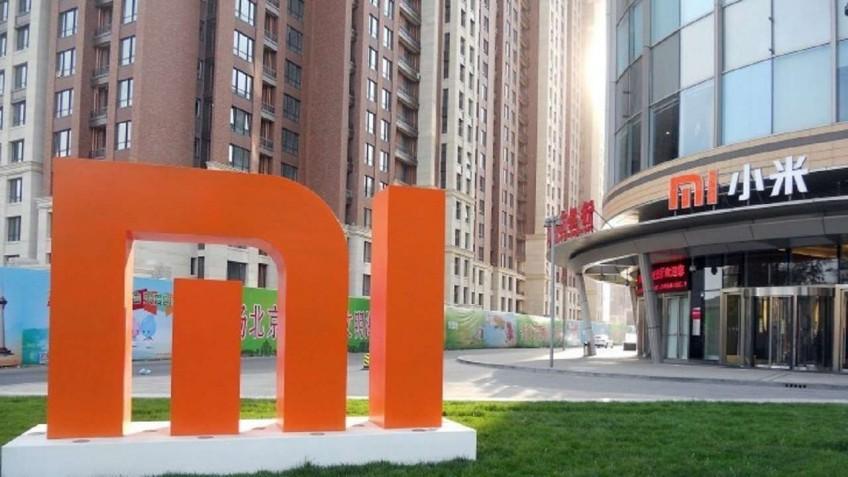 Новых моделей Xiaomi Mi Max и Mi Note, похоже, не будет