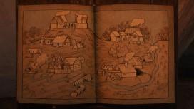 Warhorse Studios рассказала о первом дополнении к Kingdom Come: Deliverance