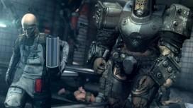 Разработчики Wolfenstein: The New Order не хотят думать о деньгах