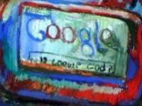 Google пробирается в телефоны