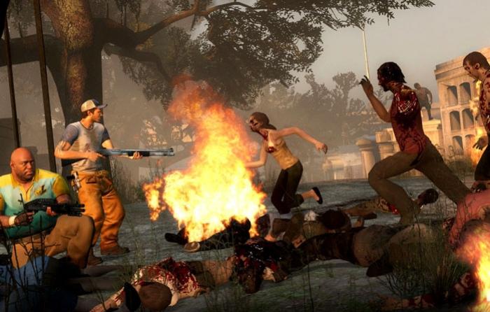 Valve ждет добровольцев