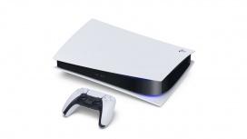 PlayStation5 наконец вышла в России, но не без проблем