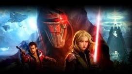 Star Wars: The Old Republic дополнят9 декабря