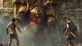 Nintendo Switch маловата для The Elder Scrolls Online