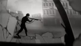 Создатели Hatred и Ancestors Legacy анонсировали WM — мрачную игру о Второй мировой