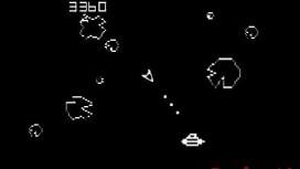Asteroids снимут в кино