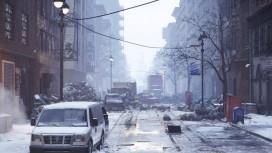 Ubisoft навсегда забанила в Tom Clancy's The Division создателя «фоторежима»