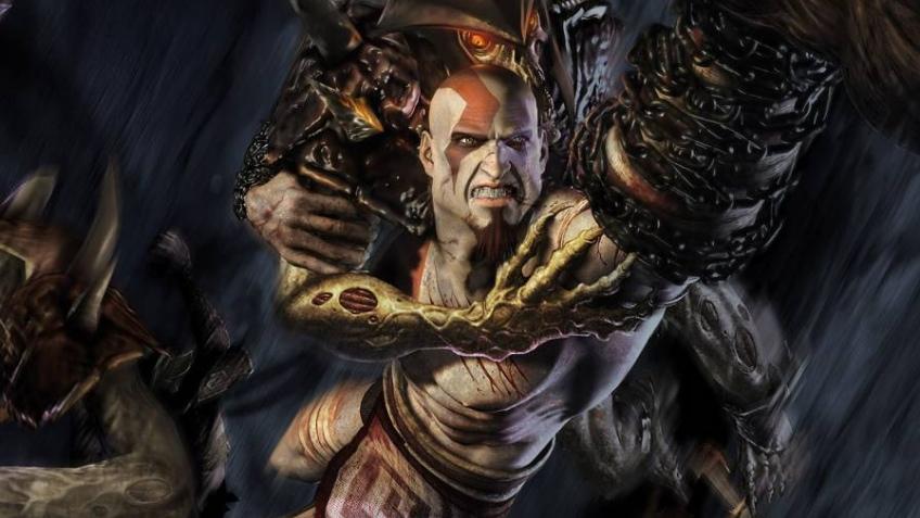 Персонажи игр для PlayStation встретятся на ринге