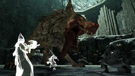 Dark Souls2 скоро получит масштабное обновление