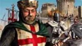 Stronghold Crusader – настоящий экстрим