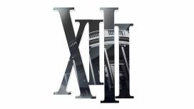Ремейк XIII: открытие страницы в Steam и4 новых скриншота