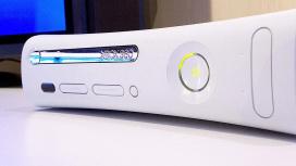 Официальный сайт Xbox сменил дизайн и стал похож на первый дашборд Xbox 360