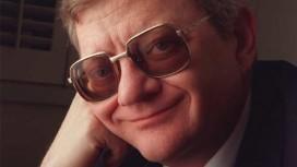 Скончался писатель Том Клэнси