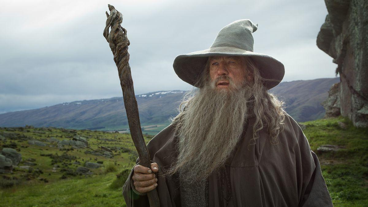 Звёзды «Властелина колец» пытаются спасти дом Толкина от продажи
