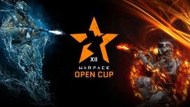 Warface на три миллиона: в Москве пройдёт международный турнир Warface Open Cup