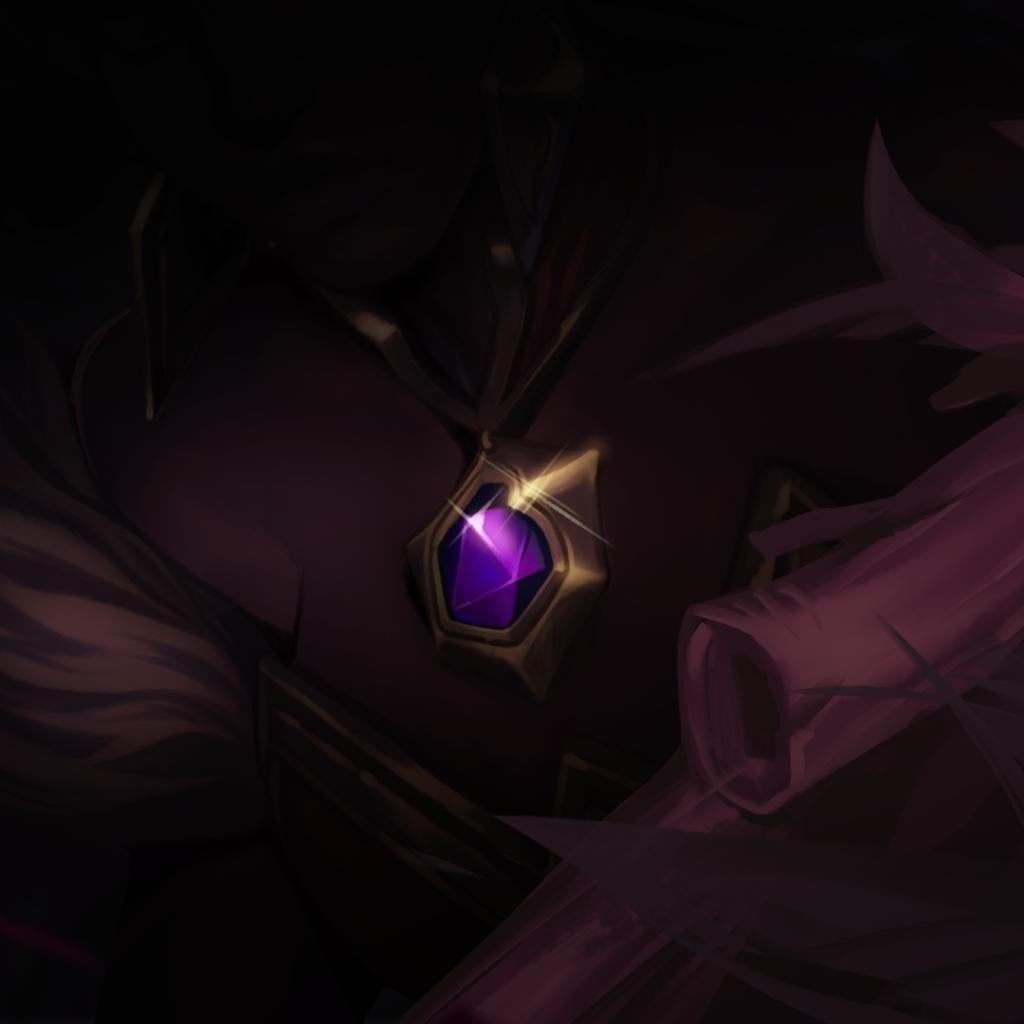 В Heroes of the Storm появляется новый герой, Кахира