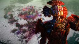 Создатели Path of Exile пообещали не пускать стримеров без очереди