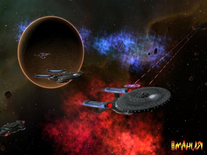 Дата отправки в космос