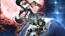 Официально: Bayonetta и Vanquish выйдут на PS4 и Xbox One