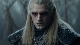 Netflix показал двухминутный тизер первого сезона «Ведьмака»
