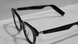 Huawei выпустит умные очки в сентябре