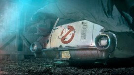 Сюрприз: у новых «Охотников за привидениями» уже есть тизер