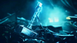 Над The Avengers Project будут работать ветераны Naughty Dog, Monolith и Visceral Games
