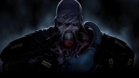 Что ждёт Resident Evil: Resistance в ближайшие месяцы?