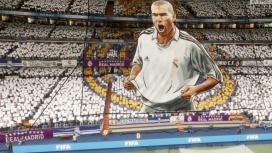 В сентябре выйдут приложения-компаньоны к FIFA 20