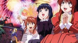 Авторы Valkyria Chronicles делают продолжение Sakura Wars