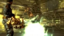 Fallout3 дополнят в августе