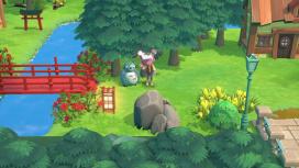 В симуляторе Hokko Life появилось фермерство