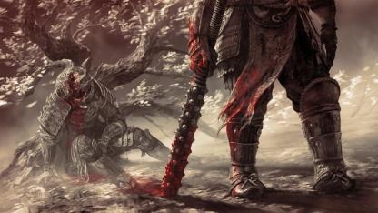 Выжить в Японии: к хоррору Dead by Daylight выпустили новую главу Cursed Legacy
