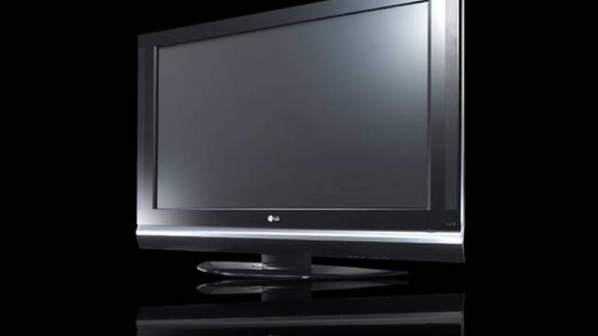 Телевизоры хорошеют день ото дня