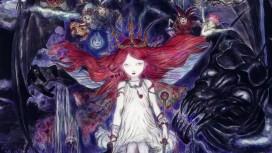 Разработчики Child of Light выпустили электронную книгу по игре