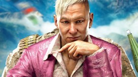 Far Cry 4: Complete Edition не собираются издавать на Xbox One