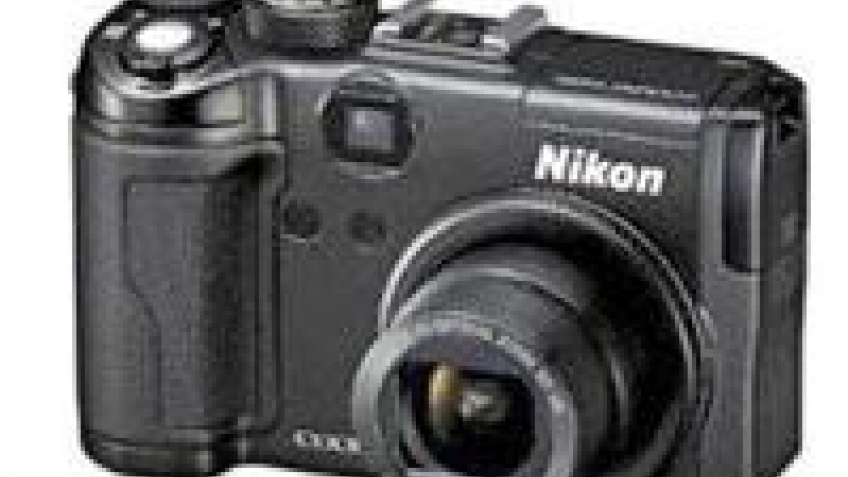 Nikon представила несколько новых фотокамер