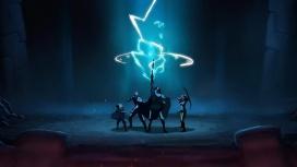 Children of Morta вышла на РС с «семейным» трейлером