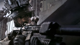 Авторы Call of Duty: Modern Warfare рассказали о важном обновлении звука в шутере