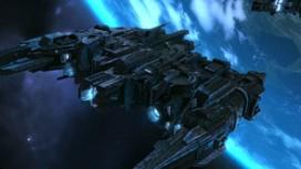 Black Prophecy: войны за территории