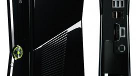 Новая пятилетка Xbox 360