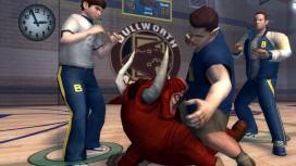 Rockstar подумывает о сиквеле Bully