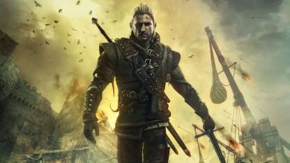 Игроки потрясены графикой старых игр на Xbox One X