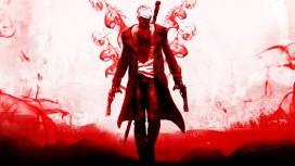Capcom показала трейлер к выходу DmC: Devil May Cry — Definitive Edition