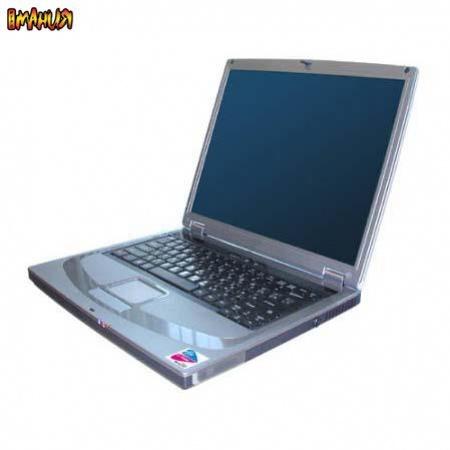 Игровой ноутбук по бюджетной цене